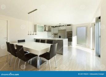 interior casa modern moderna bonita bella casas modernas hermosa interiores interna imagens binnenlands mooi huis imagenes immagini cozinha cocina archivo