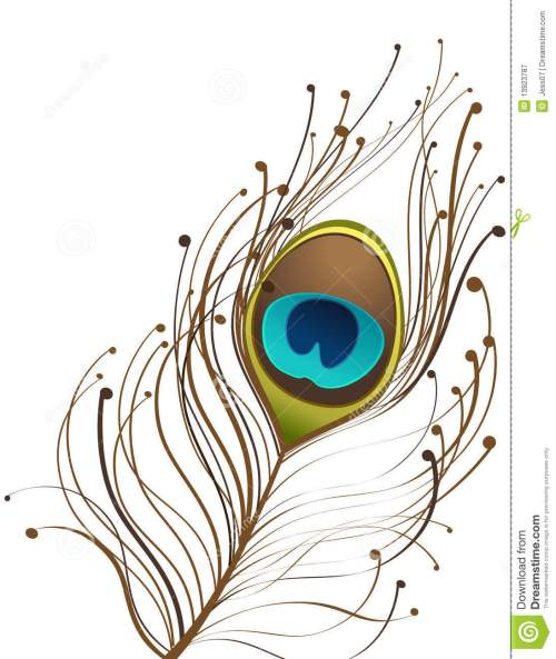 small resolution of peacock clipart free