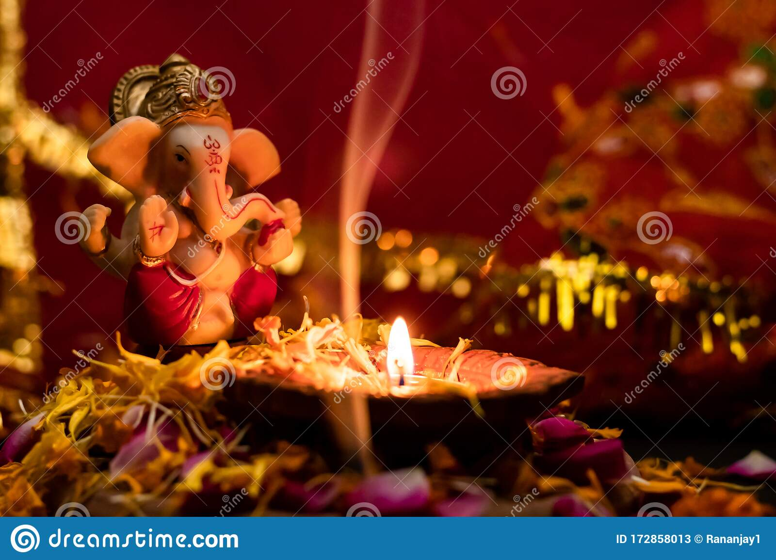 3 434 Beautiful Lord Ganesha Photos Free Royalty Free Stock Photos From Dreamstime
