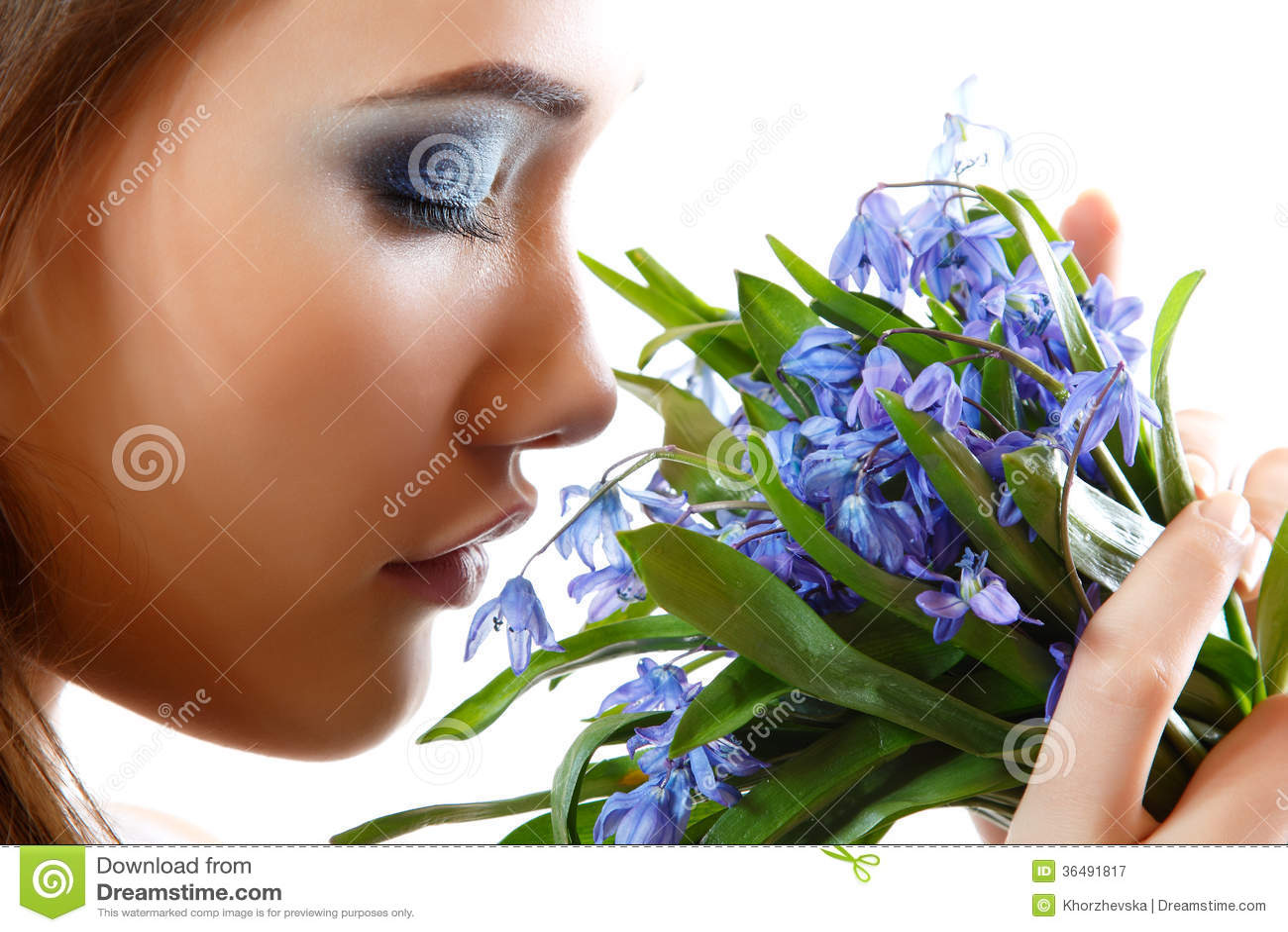 Cute Girl Fragrance