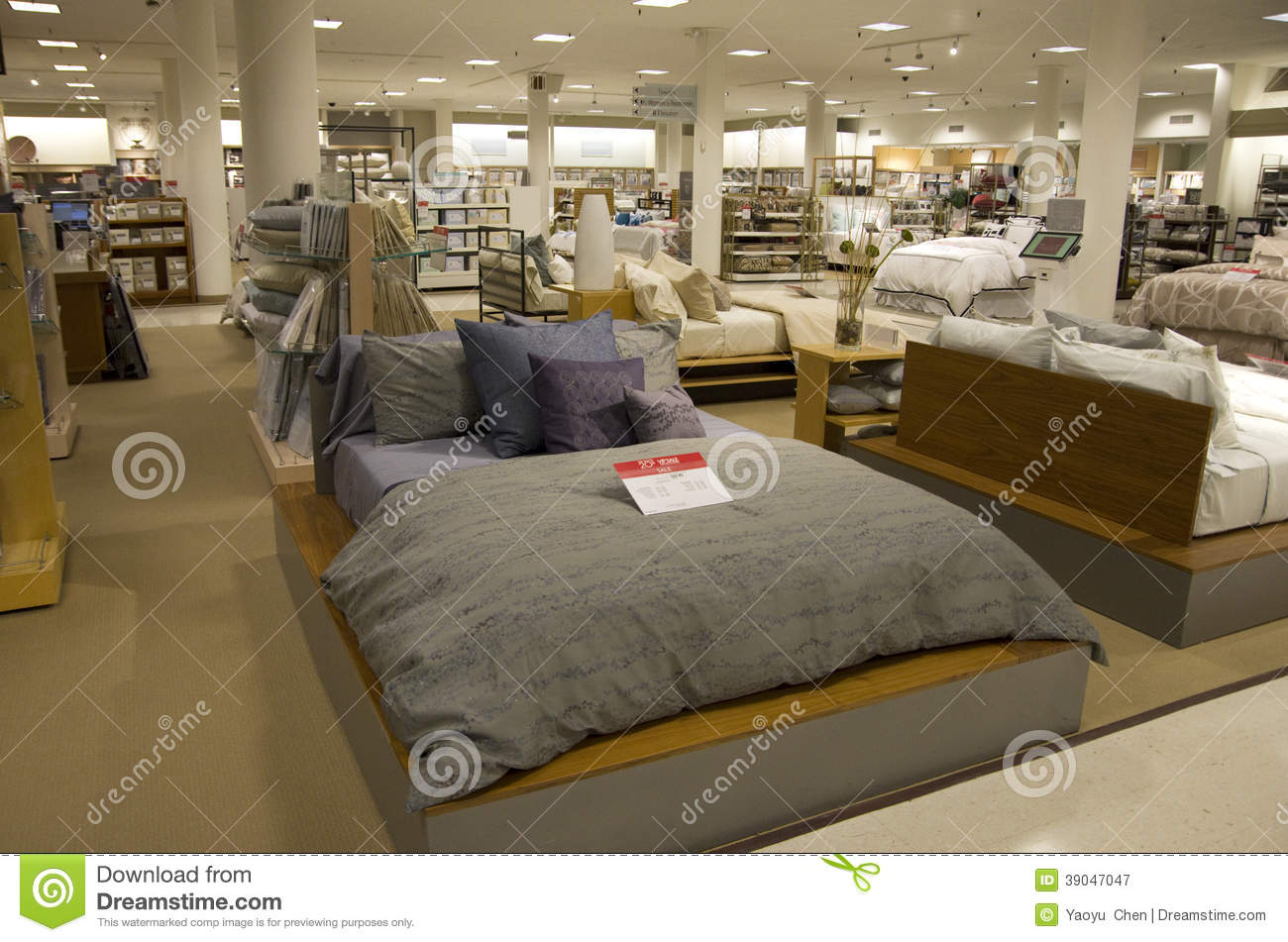 Bedding Home Goods