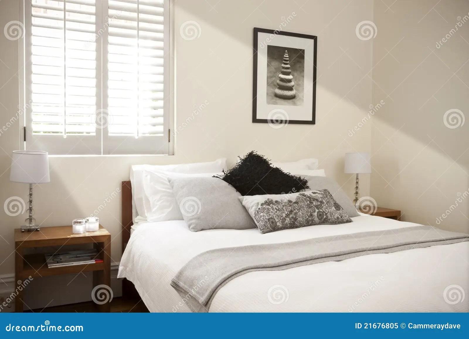 pictures modern living room interior design home furniture sets bedroom bed light royalty free stock photo ...