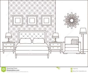 Hotel Coloring Page Stock Illustrations 84 Hotel Coloring Page Stock Illustrations Vectors & Clipart Dreamstime