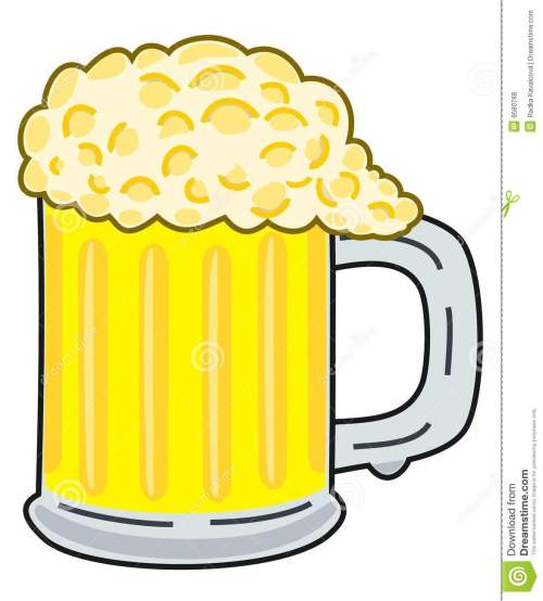 small resolution of beer clipart