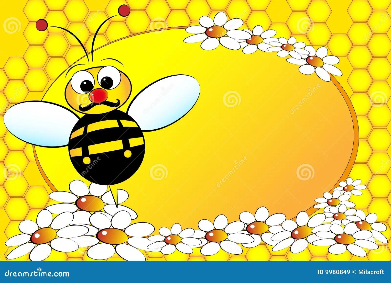 1 X Blebee Cabi Handle 45mm Busy Bee Kids Cupboard 428