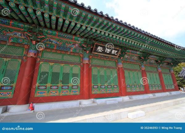 Chinese Architecture Landmark Shrine Structure Shinto