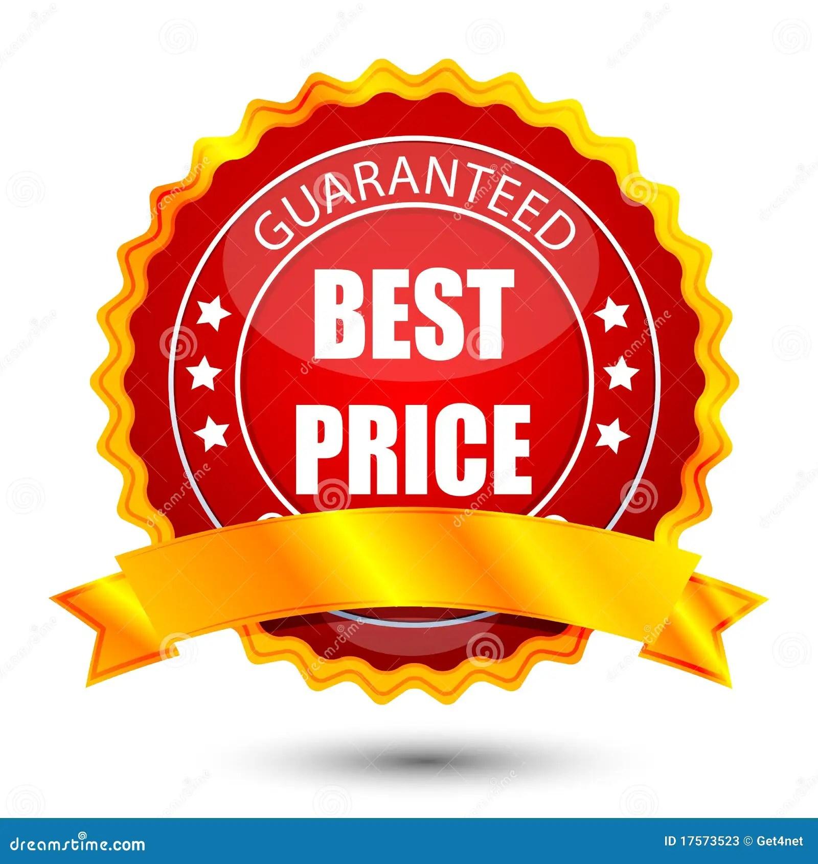 Best Price Tag Stock Photos  Image 17573523