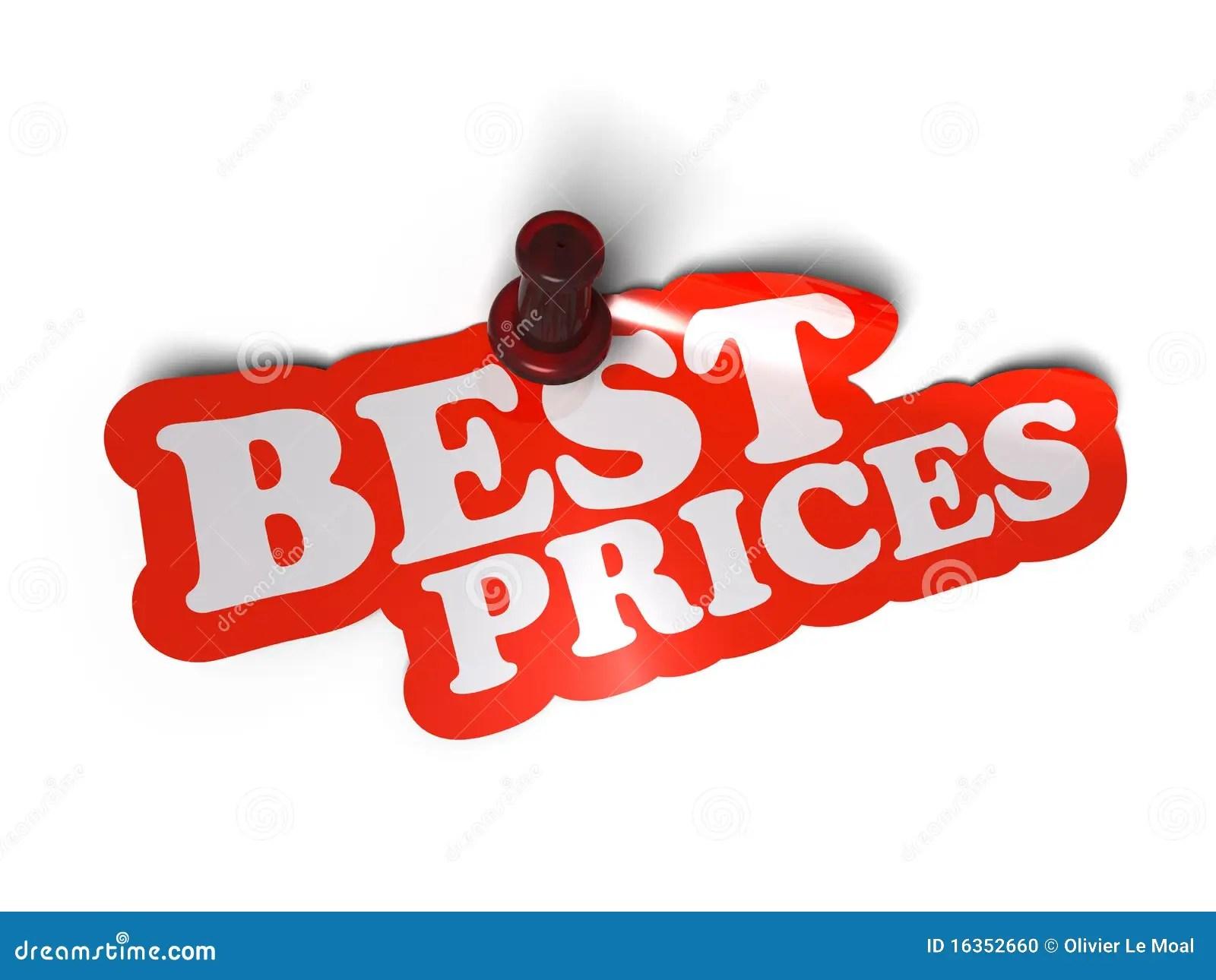 Best prices stock illustration Illustration of decorative  16352660