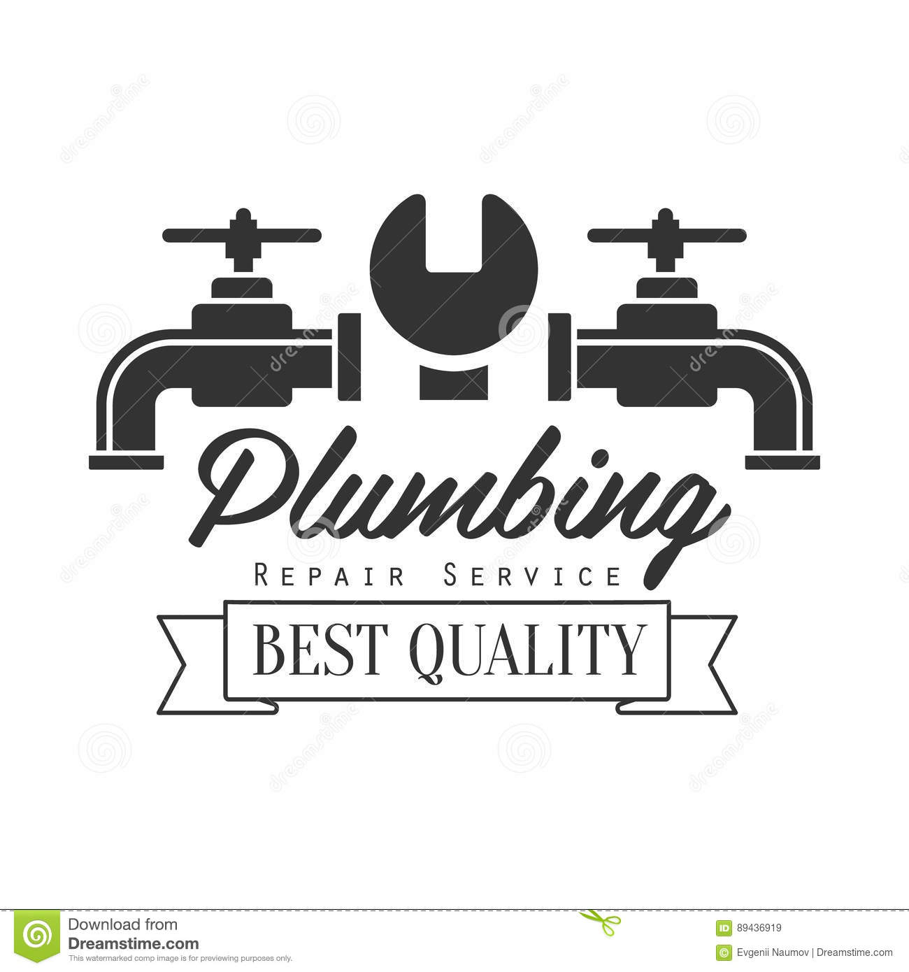 Plumber Cartoons Illustrations Amp Vector Stock Images