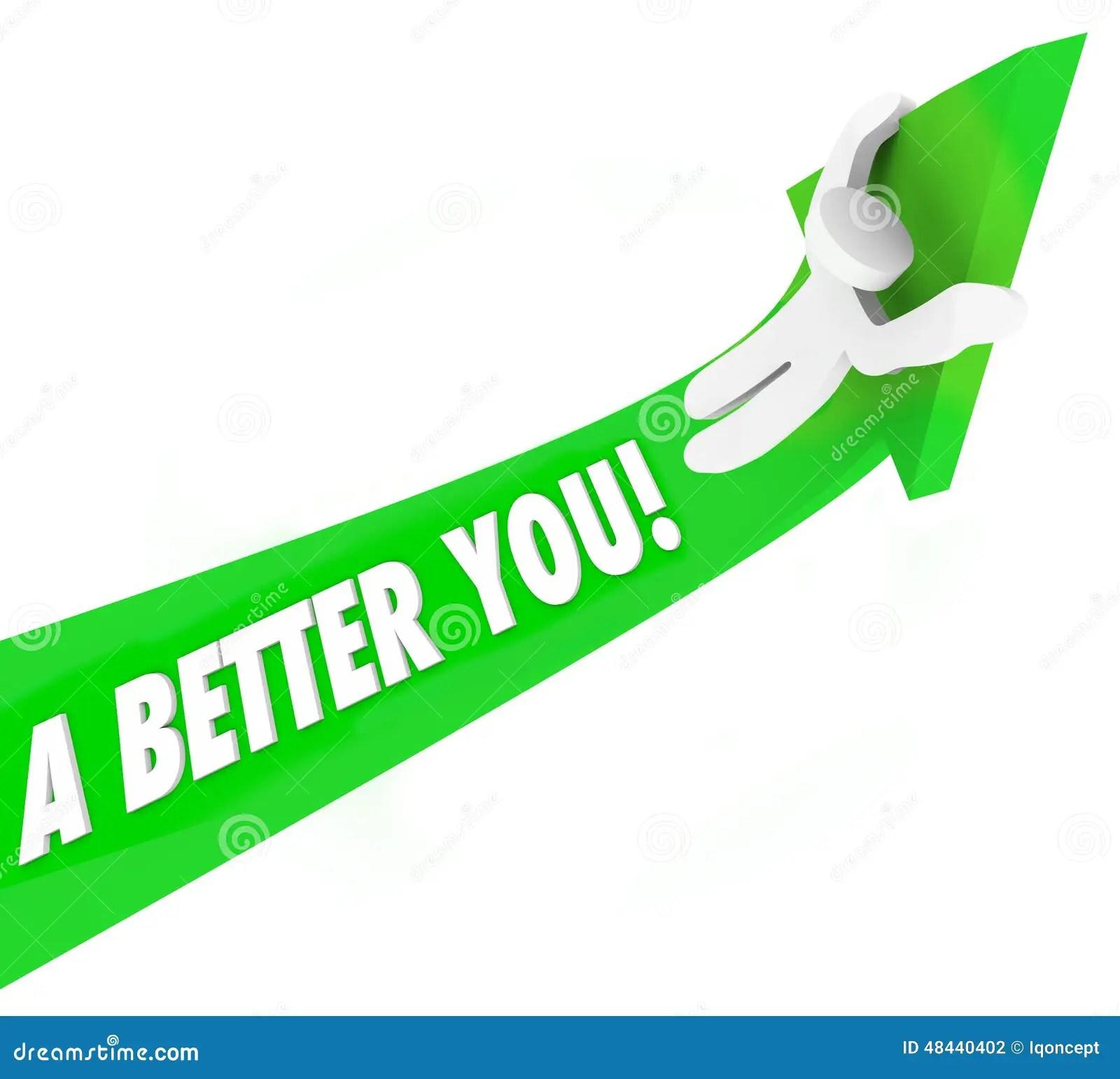 Best Mens Self Improvement Blogs