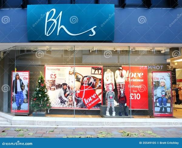 Dress Womens Clothing British Home Stores Mens Shirts