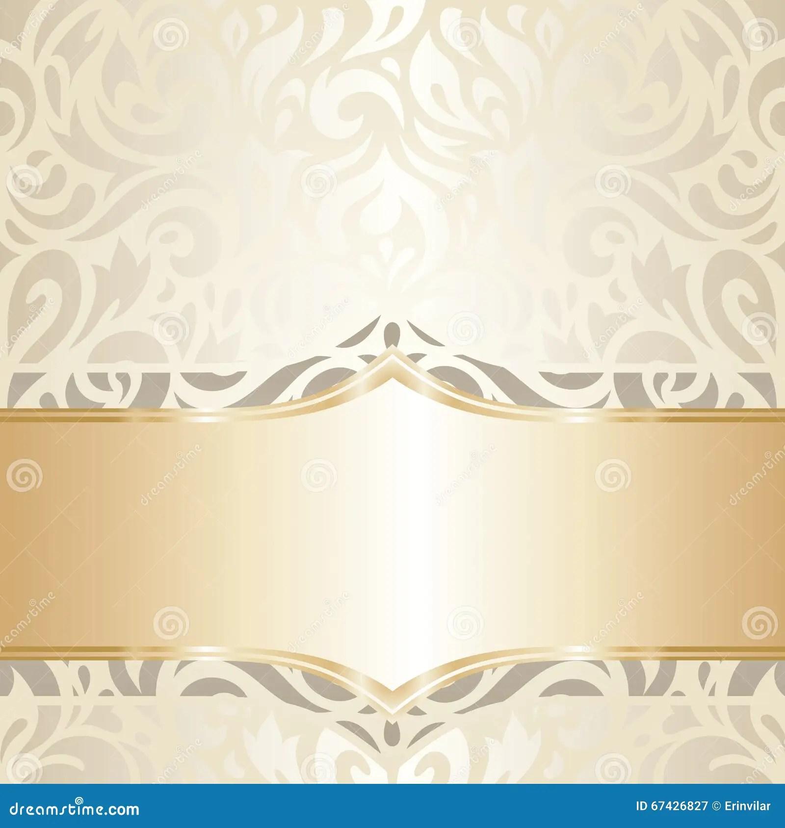 Bianco Dannata Di Progettazione Della Carta Da Parati Di
