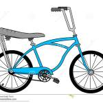 Bicycle Handlebars Stock Illustrations 205 Bicycle Handlebars Stock Illustrations Vectors Clipart Dreamstime
