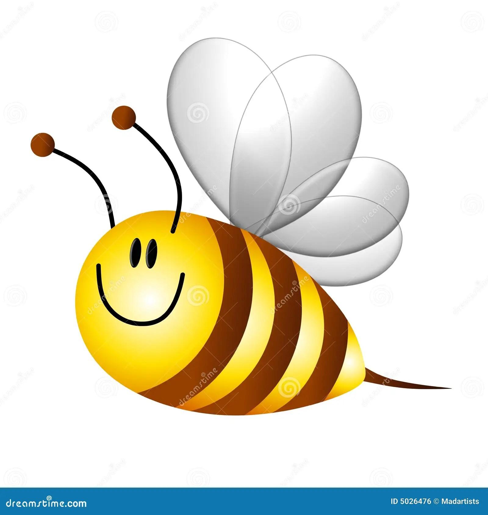 bumble bee diagram exposition plot biet stapplar tecknad filmflyg stock illustrationer