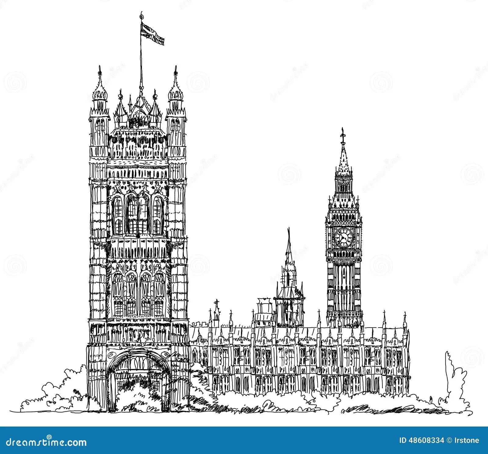Big Ben C