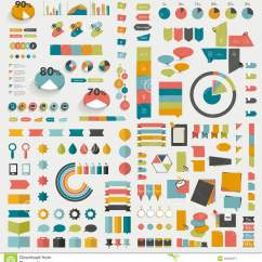 Color Combinations For Diagram Fight Or Flight Response Big Collections Of Info Graphics Flat Design Diagrams