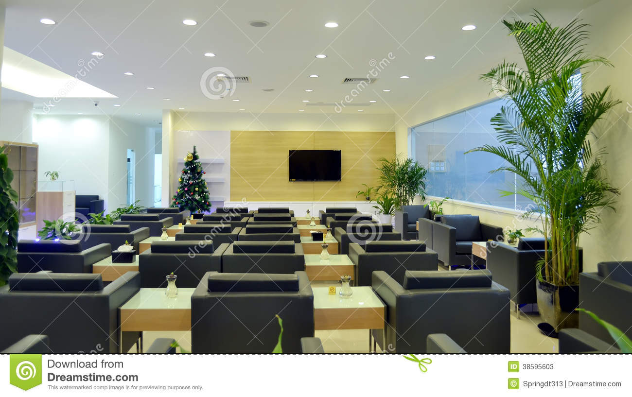 desk chair office max best chairs geneva glider reviews big lounge stock image. image of large, light - 38595603