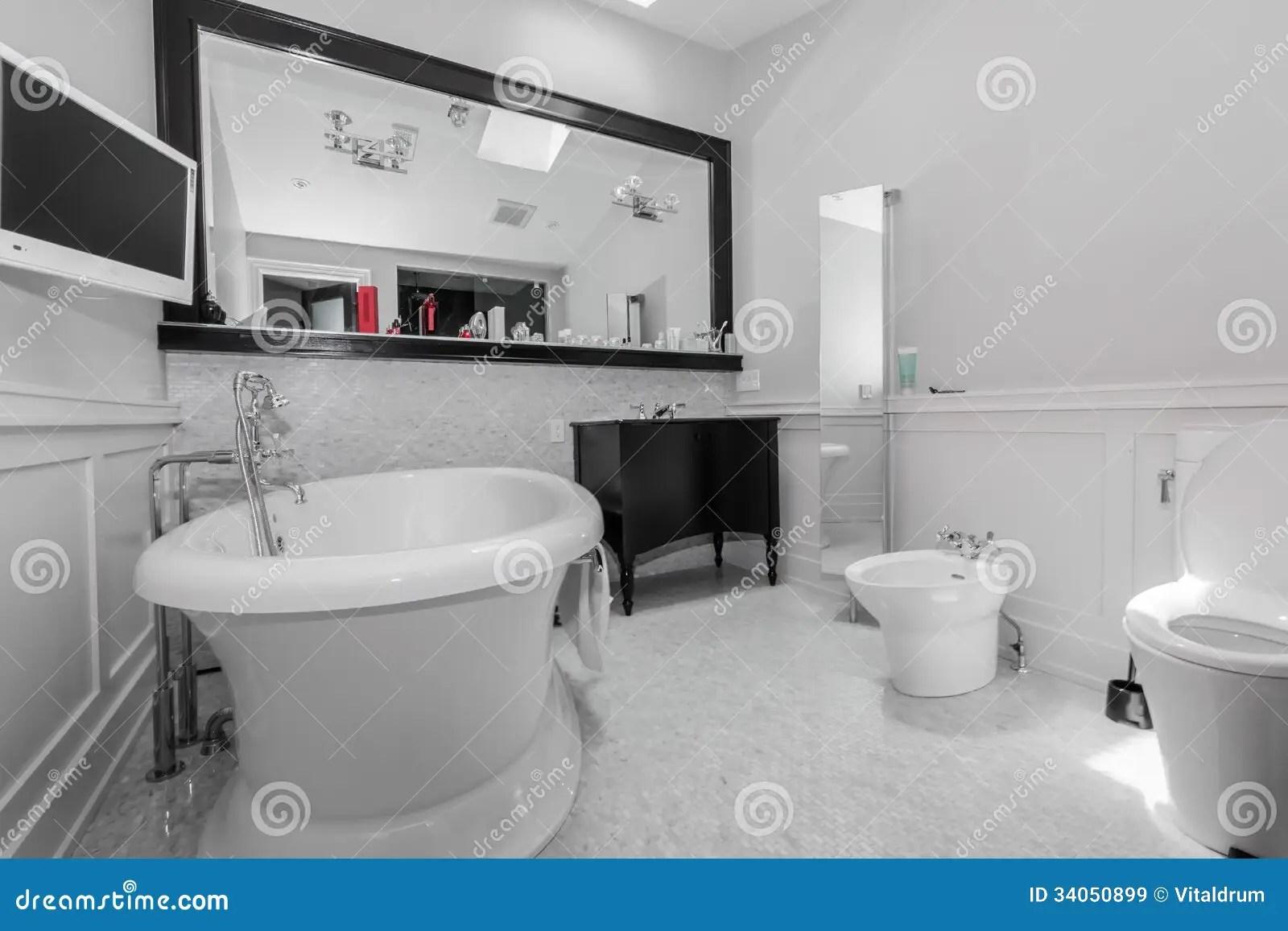 Free Bathroom Design App