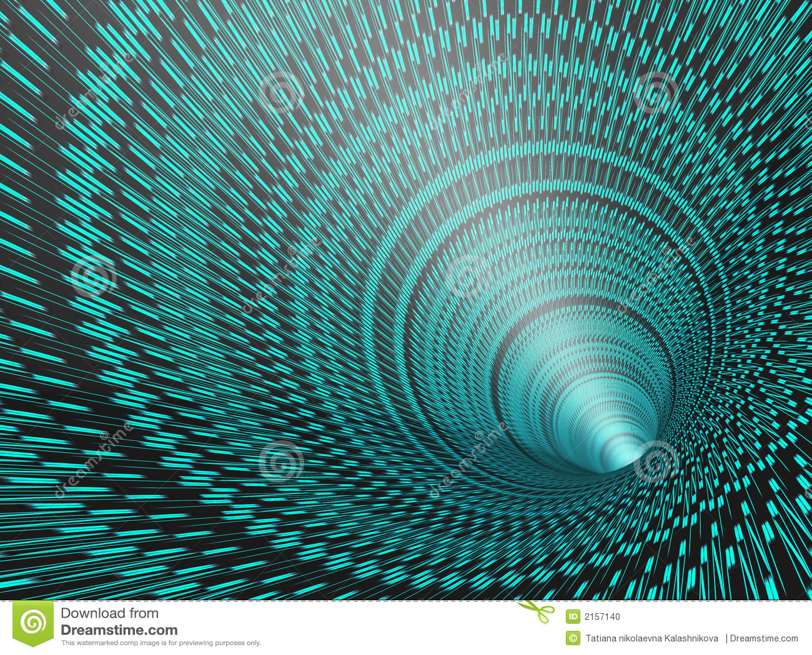 Binary Code Wallpaper Hd Binary Stock Photo Image Of Shadow Lines Design
