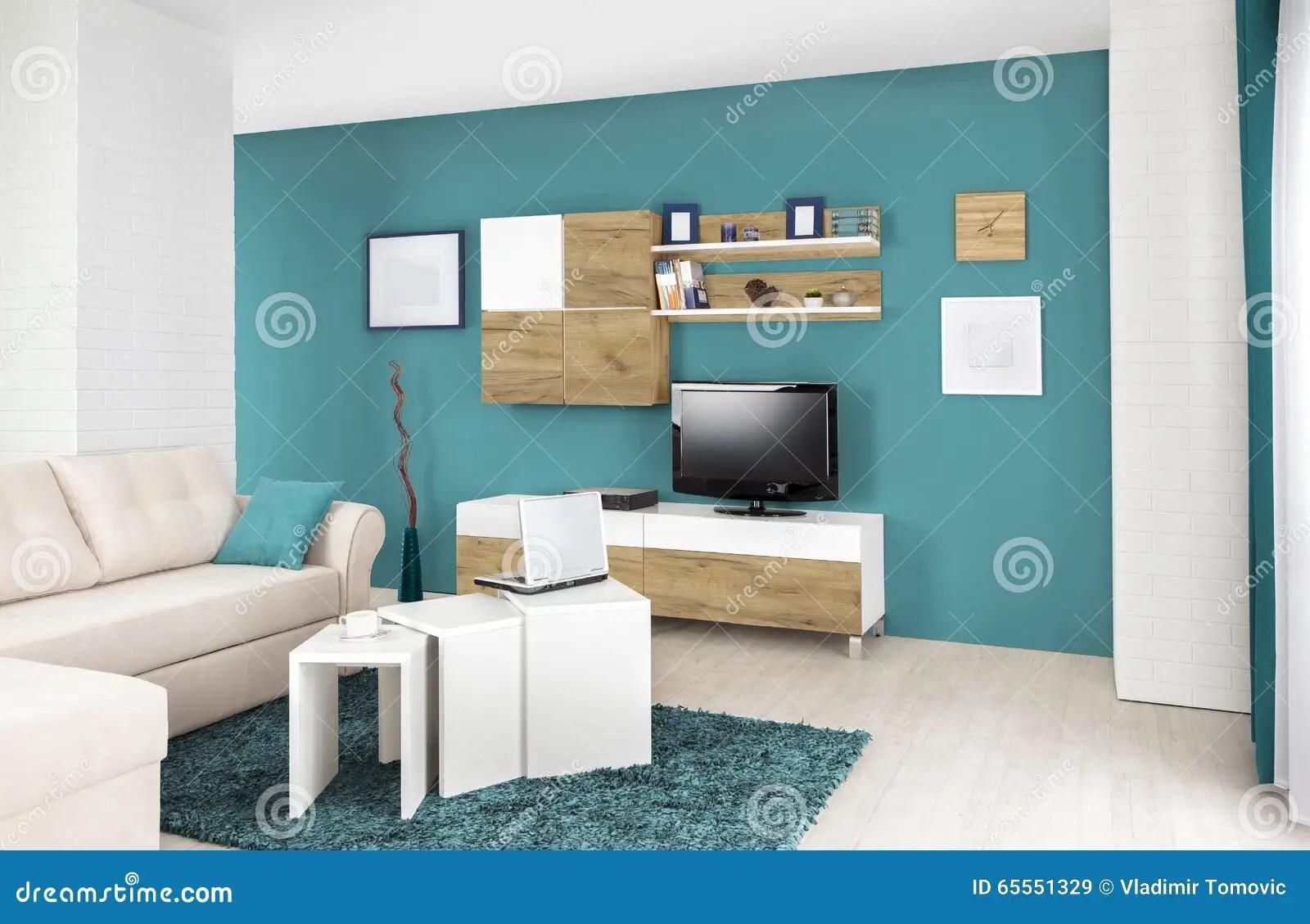 Woonkamer lichte kleur woonhuis zuiderpark maison belle