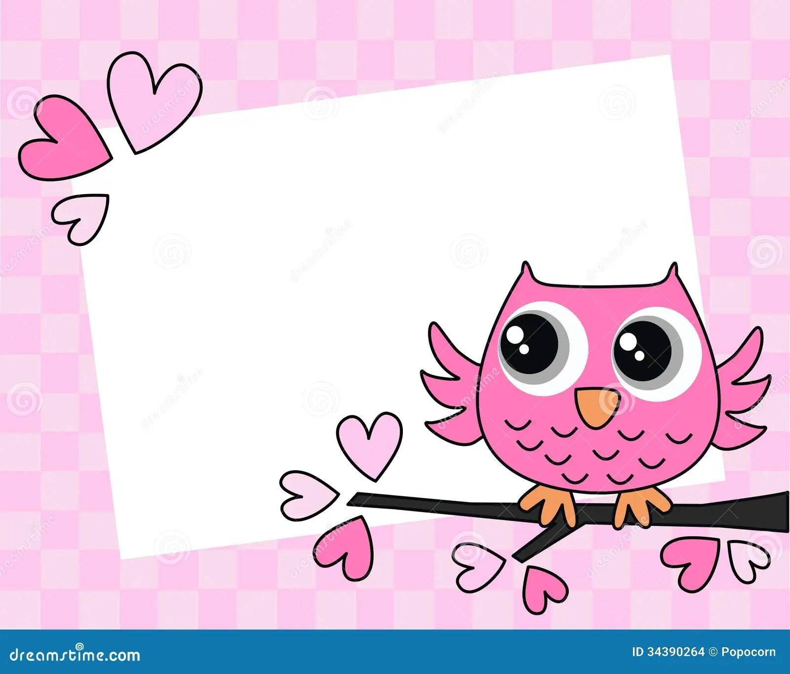Wise As An Owl Clip Art