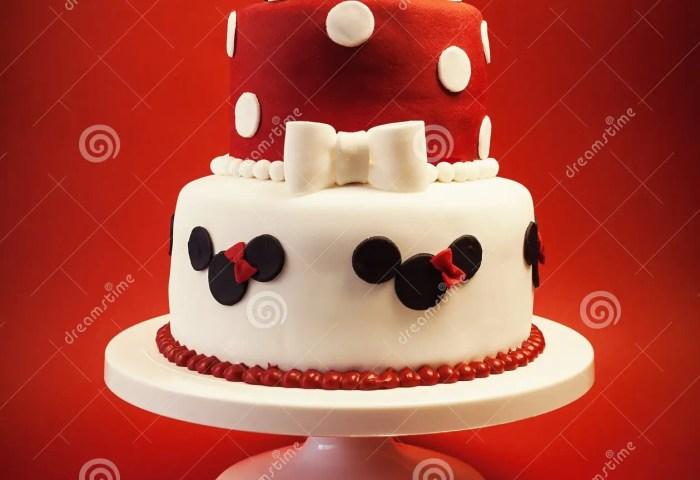 Birthday Cake For Baby Girl Stock Image Image Of Birthday Life