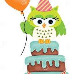 birthday cake business plan [ 871 x 1300 Pixel ]