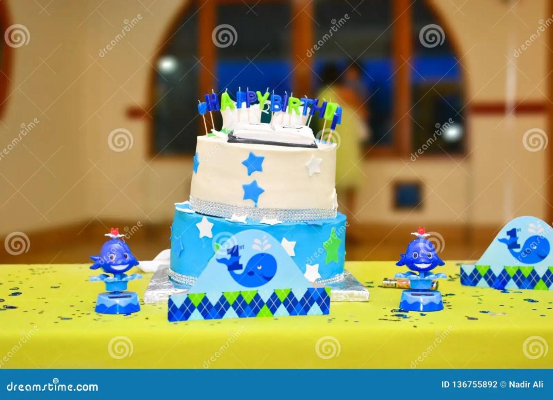 Enjoyable Cake Ideas For One Year Old Boy The Cake Boutique Funny Birthday Cards Online Inifodamsfinfo