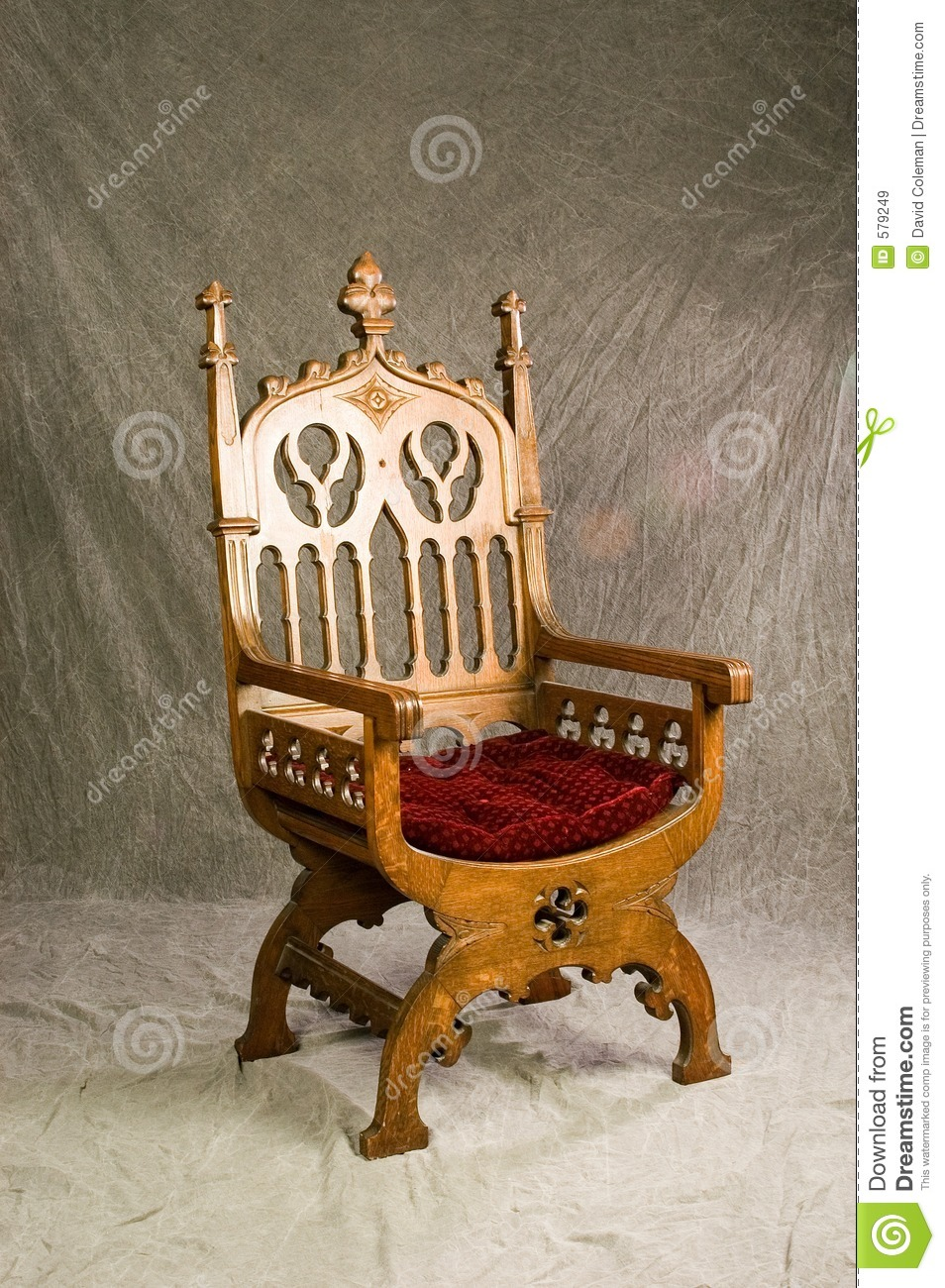 Top 10 Chairs