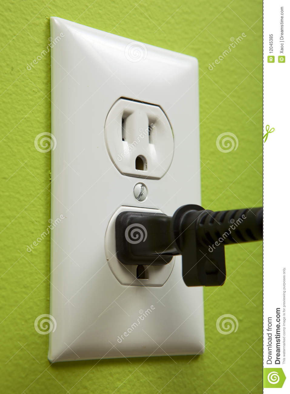 Wiring Up A Electrical Plug Free Download Wiring Diagrams Pictures