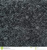 Black carpet texture stock image. Image of abstract, blank ...