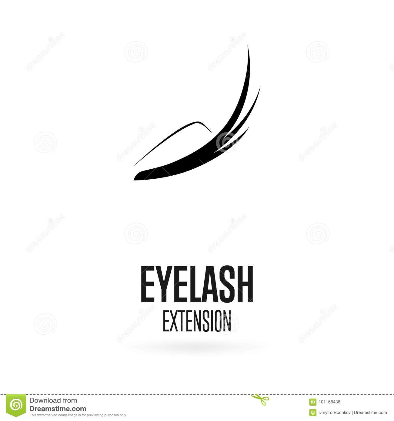 Extension Cartoons, Illustrations & Vector Stock Images
