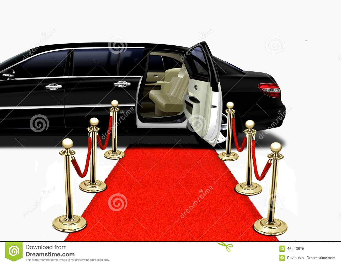 Roter Teppich Lyrics Paparazzi Red Carpet Vector