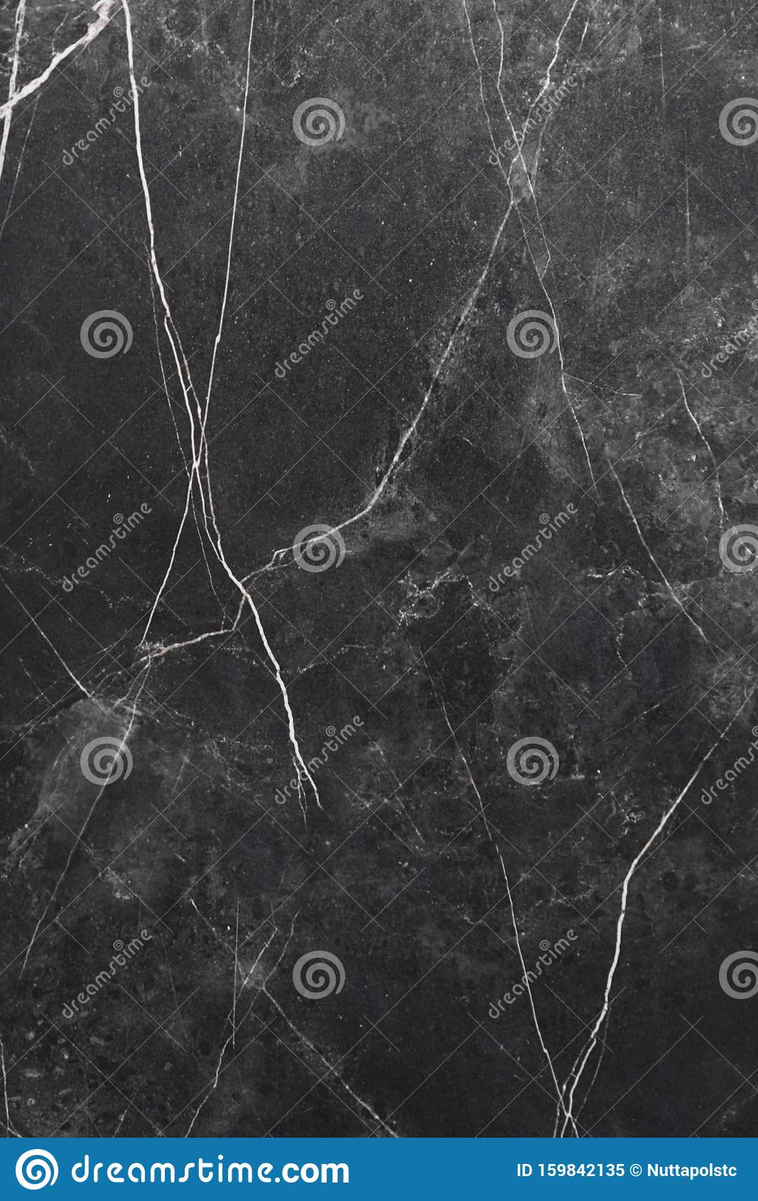 Black Marble Texture Seamless : black, marble, texture, seamless, Black, Marble, Texture, Abstract, Background, Pattern, Resolution, Interior, Design, Seamless, Stock, Image, Abstract,, Backdrop:, 159842135