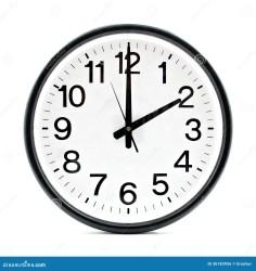 clock clipart pulso disparo parede preto clip cliparts change library