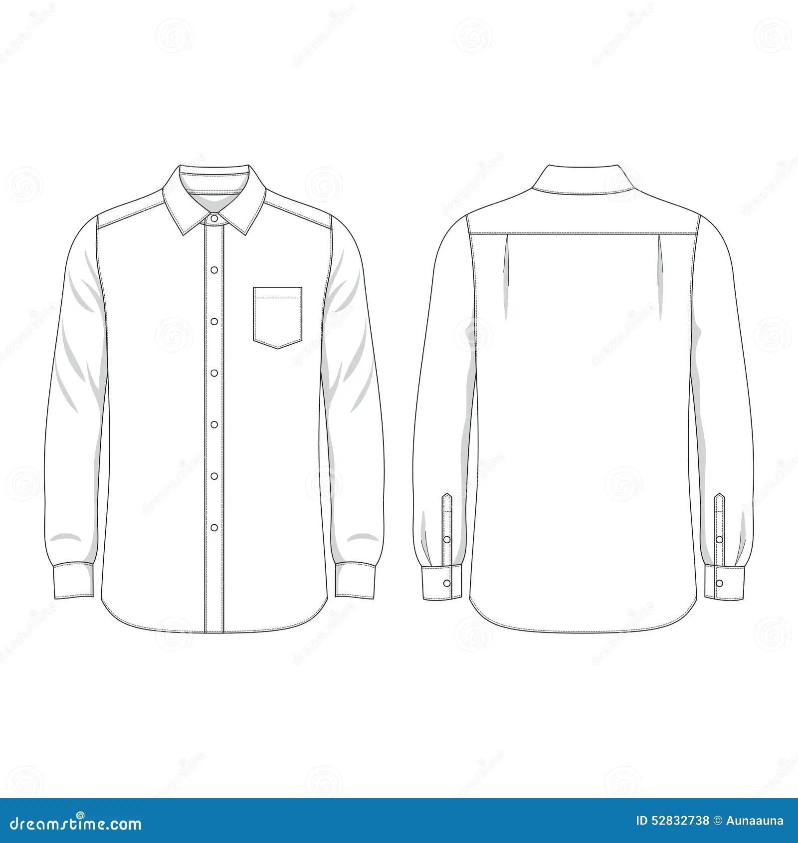 Olive Green Er Jacket Mens