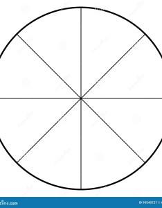 Empty pie chart also hola klonec rh