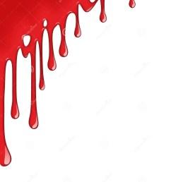 blood drop [ 1204 x 1300 Pixel ]