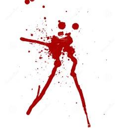 blood splatter [ 1008 x 1300 Pixel ]