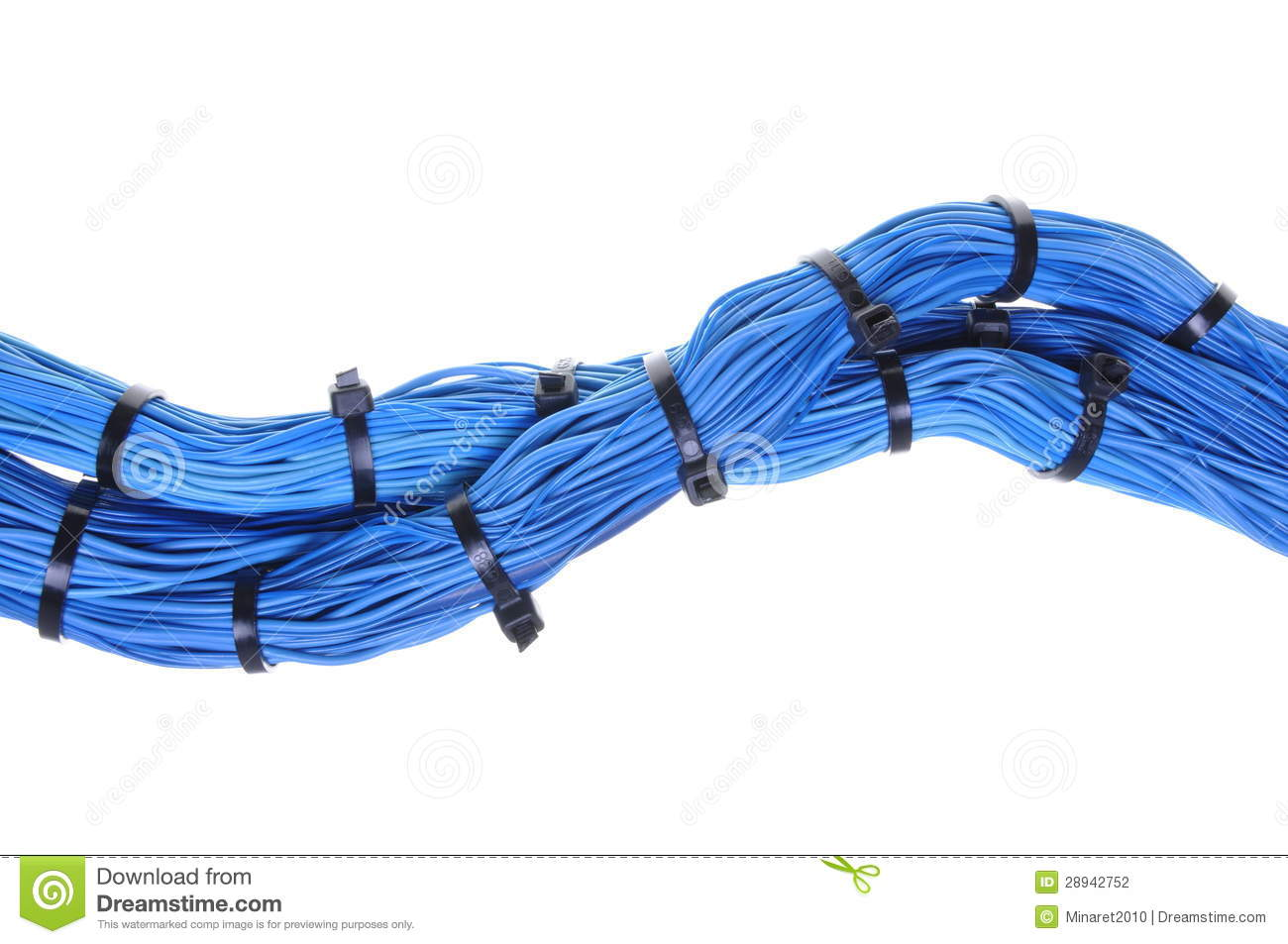 Ethernet Cable Wiring Diagram Ethernet Crossover Cable Wiring