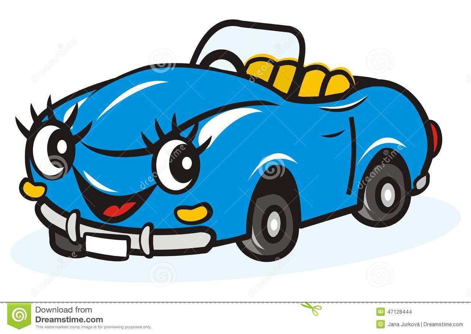 vehicle diagram clip art apexi turbo timer wiring subaru blue car stock vector image 47128444