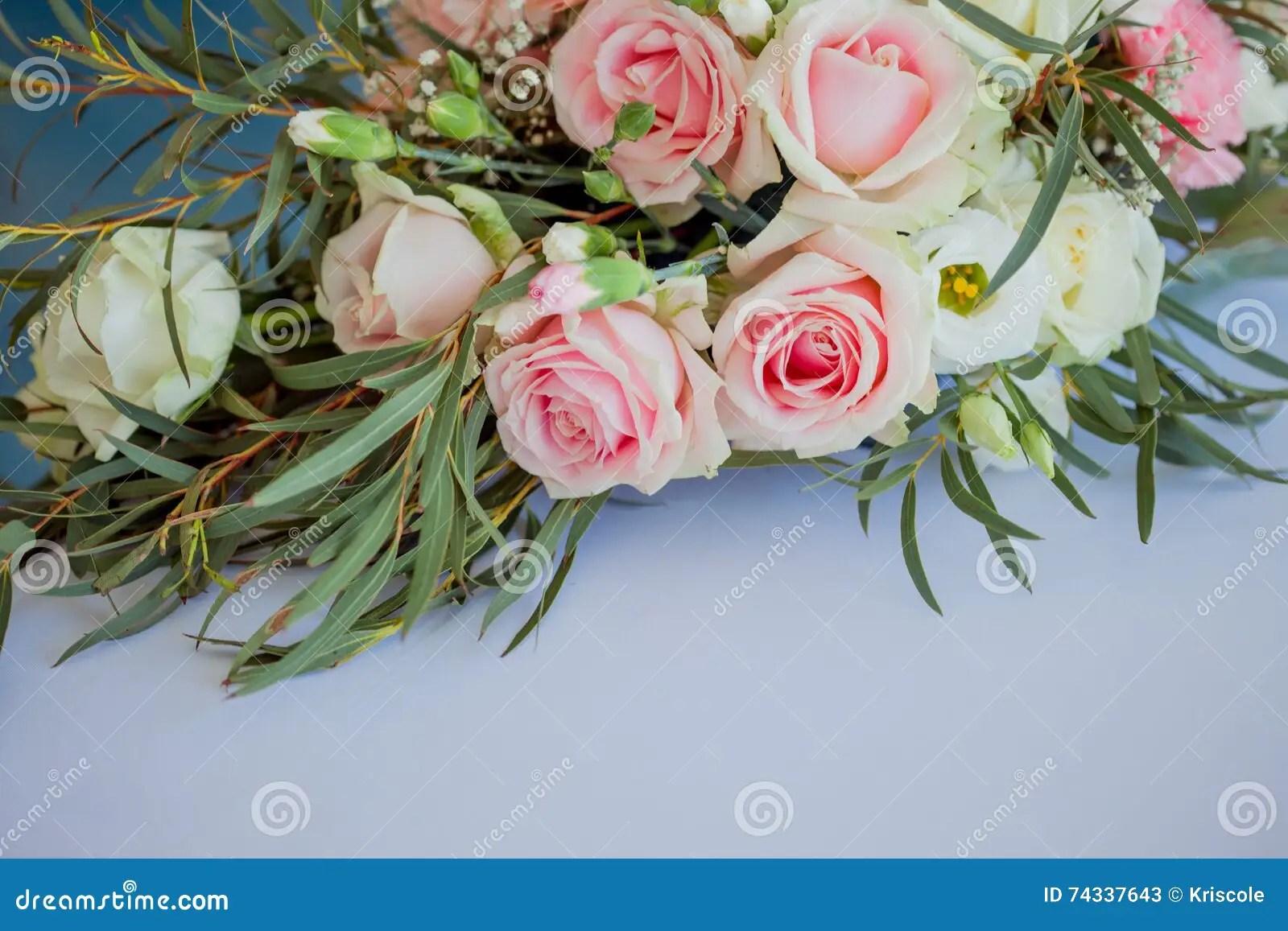Pfingstrosen Hochzeit 1x Kirche 1x Saal Hochzeitsblumen Deko Blumen