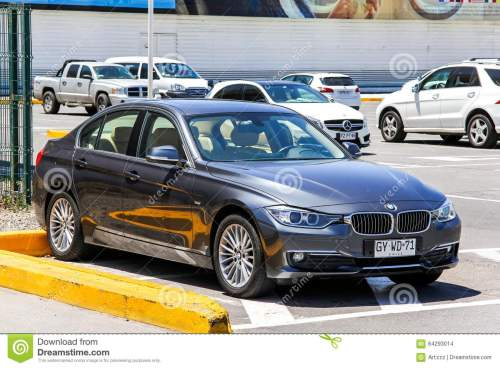 small resolution of bmw f30 3 series