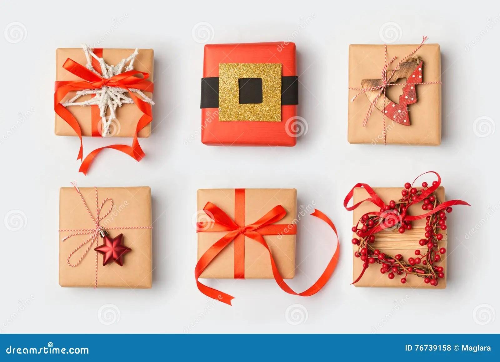 Cadeau Maison Gallery Of Photo With Cadeau Maison