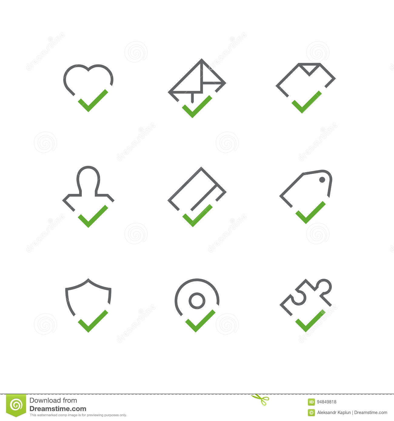 Contacts Cartoons Illustrations Amp Vector Stock Images