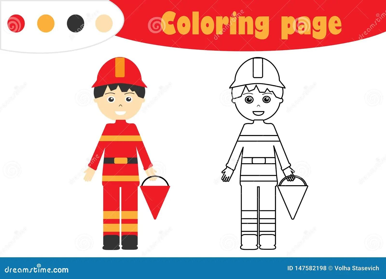 Eiro Dos Desenhos Animados Ilustracoes Vetores E