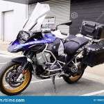 2 035 Bmw Bike Photos Free Royalty Free Stock Photos From Dreamstime