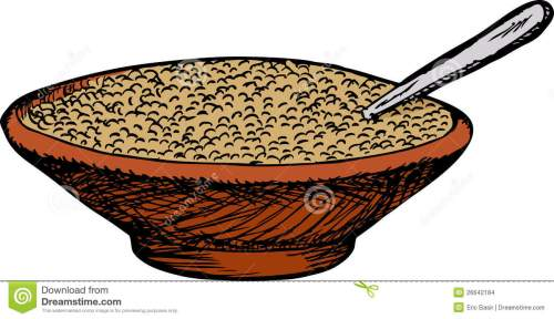 small resolution of bowl cereal stock illustrations 1 821 bowl cereal stock illustrations vectors clipart dreamstime