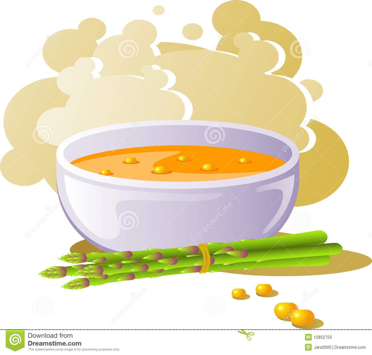 hight resolution of bowl corn soup stock illustrations 68 bowl corn soup stock illustrations vectors clipart dreamstime