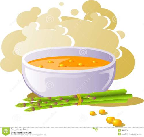 small resolution of bowl corn soup stock illustrations 68 bowl corn soup stock illustrations vectors clipart dreamstime